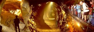 caves-banner-1